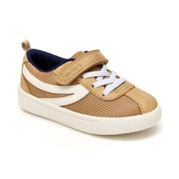 Carter's Toddler Boys Casual Sneaker