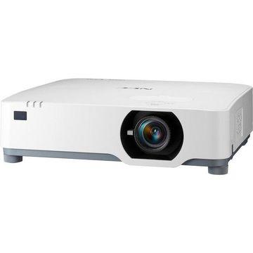 NEC PROJECTORS PROAV NP-P525WL NP-P525WL LCD PROJ 5200L WXGA