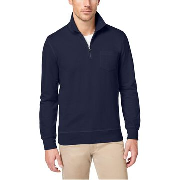 Club Room Mens Knit Pullover Sweater