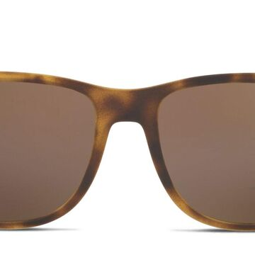 Armani Exchange AX4070S Designer Sunglasses