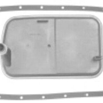 Auto Trans Filter Kit Pioneer 745246