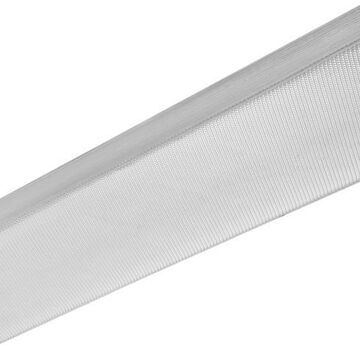 Lithonia Lighting 4-ft 4188-Lumen Neutral White LED Wraparound Light | LBL4 LP835