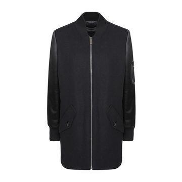 MAJE Coats