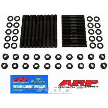 ARP Cylinder Head Stud Kit 12 Point Chromoly Small Block Ford P/N 154-4203