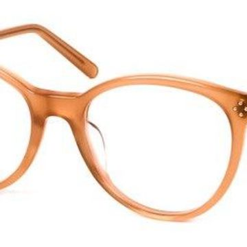 Chloe CE 2676 749 52 New Women Eyeglasses