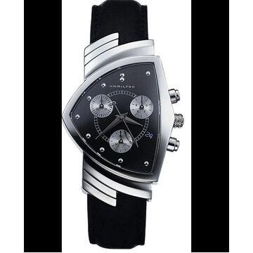 Hamilton Ventura Men's Watch H24412732 H24412732