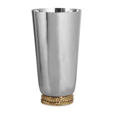 Michael Aram Wheat Vase