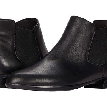 Munro Cate Women's Shoes