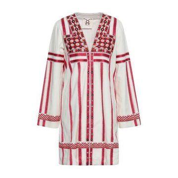 FIGUE Overcoat