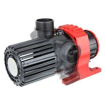 Alpine 33' Eco-Twist Pump Cord