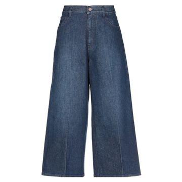 EUROPEAN CULTURE Jeans