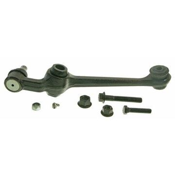 MOOG RK7213 Control Arm and Ball Joint Assembly