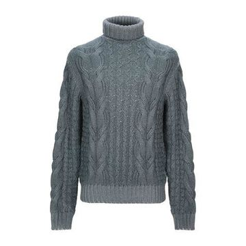 CRUCIANI Turtleneck