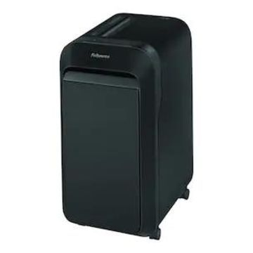 Fellowes LX220 20-Sheet Micro-Cut Commercial Shredder (5015401) | Quill