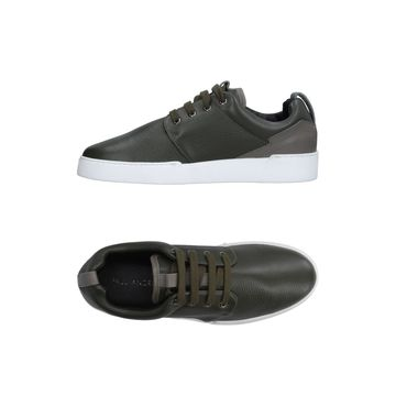 PAUL ANDREW Sneakers