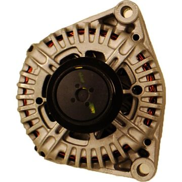 VLE849032 Valeo Alternator valeo oe replacement