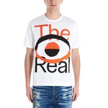 Junya Watanabe real Review T-shirt