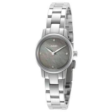Rado Coupole Women's Watch