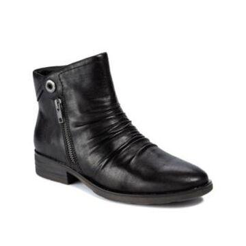 Baretraps Anila Bootie Women's Shoes