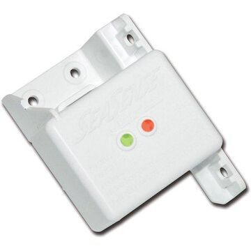 SeaSense Solid-State Sensing Bilge Switch with LED Indication