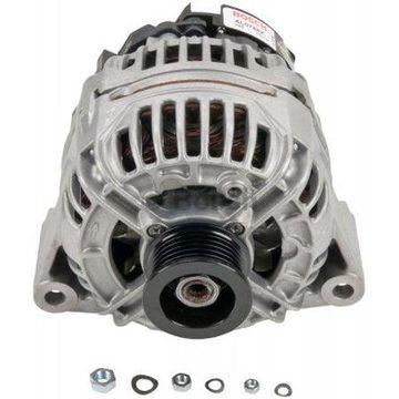 Bosch AL0788X Alternator