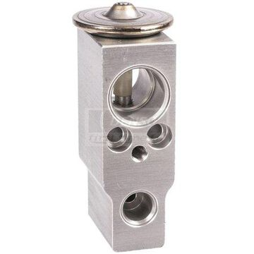 Denso First Time Fit A/C Expansion Valve