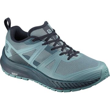 Salomon Odyssey Triple Crown Hiking Shoe - Women's