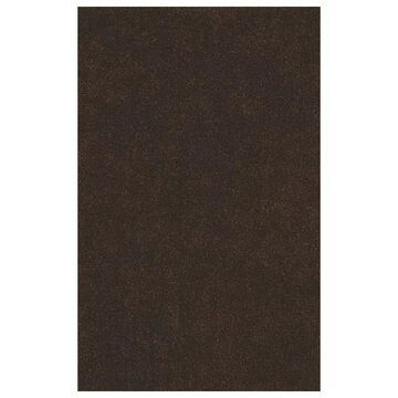 Dalyn Illusions IL69 Chocolate, Area Rug, 9'x13'