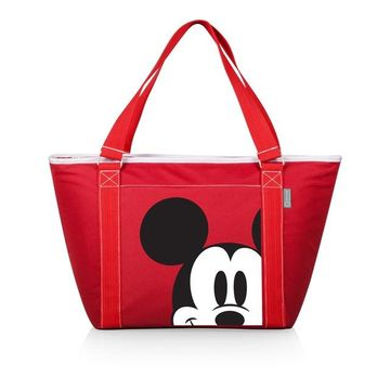 Disney's Mickey Mouse Cooler Tote by Picnic Time