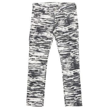 Isabel Marant Etoile Other Cotton Trousers