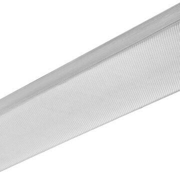 Lithonia Lighting 4-ft 4253-Lumen Cool White LED Wraparound Light | LBL4 LP840