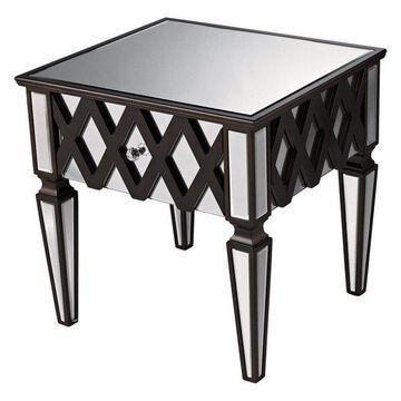 Sterling London Side Table
