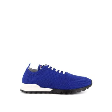 Kiton Sneaker Afogoat