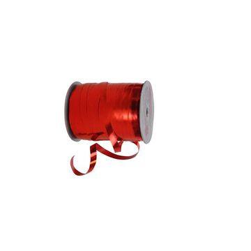 """JAM Paper 3/8"""" Metallic Curling Ribbon   Michaels"""