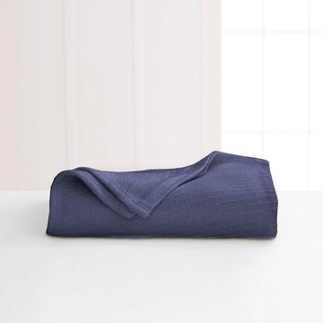 Martex Cotton Midweight Blanket