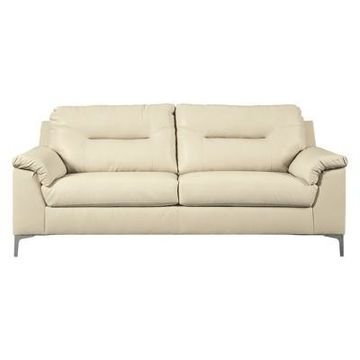 Tensas Sofa - Signature Design by Ashley