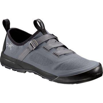 Arakys Approach Shoe - Women's