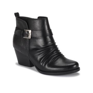 Baretraps Rebel Women's Bootie Women's Shoes