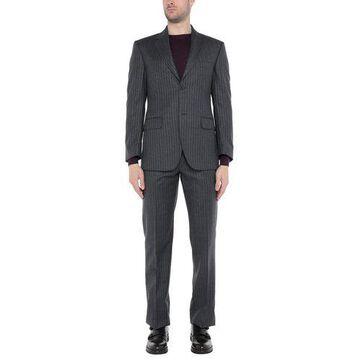 ANDERSON Suit