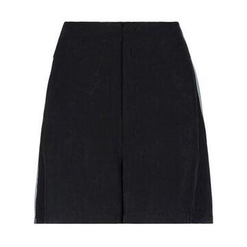 5PREVIEW Shorts & Bermuda Shorts