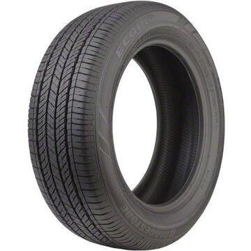 Bridgestone Ecopia EP422 215/55R17 94 H Tire