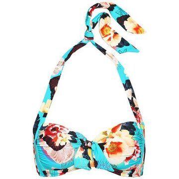 SEAFOLLY Bikini top