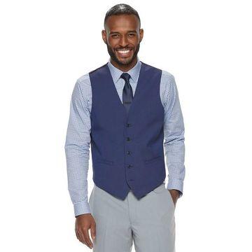 Men's Apt. 9 Suit Vest