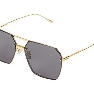 Bottega Veneta BV1045S Fashion Sunglasses