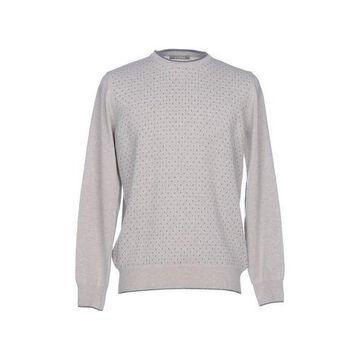 ANDREA FENZI Sweater