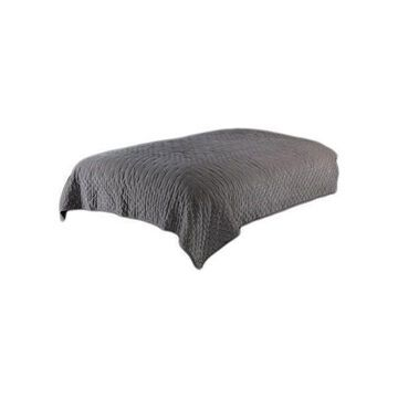 Rizzy Home Giavonna Quilt, King