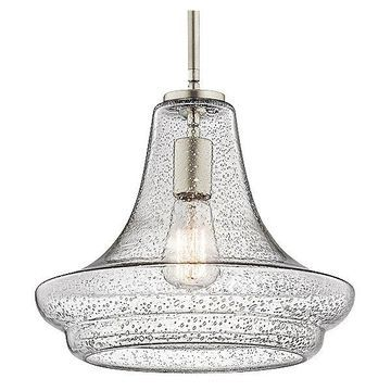 Everly 42328/42329 Pendant by Kichler