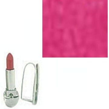 Guerlain Rouge G De Guerlain Lip Colour Geraldine 77 3.5g/0.12oz