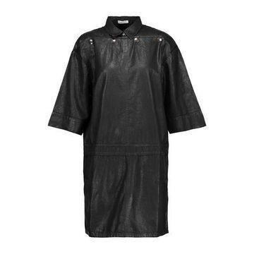 TOMAS MAIER Short dress