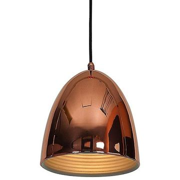 Essence Pendant by Access Lighting